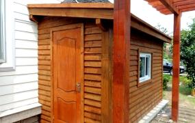 结构工程-木结构